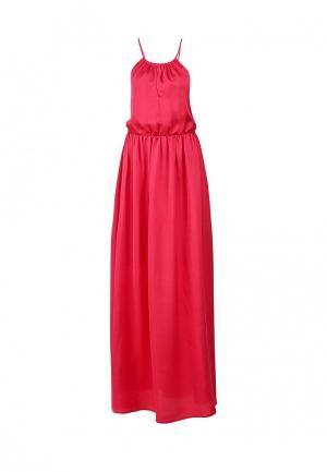 Платье Camelot. Цвет: розовый