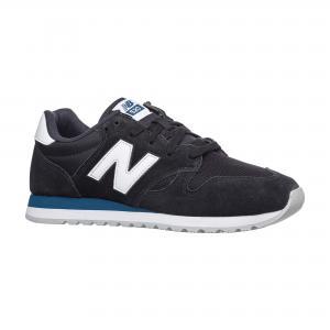Кроссовки NB520 New Balance