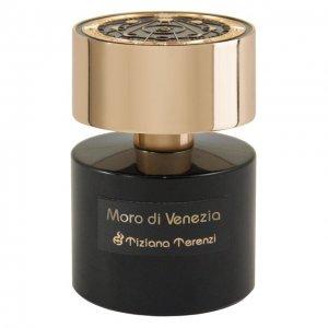 Духи Moro di Venezia Tiziana Terenzi. Цвет: бесцветный