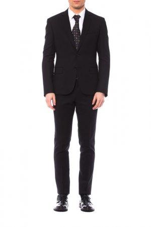 Suit Pierre Balmain. Цвет: navy