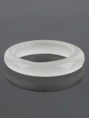 Кольцо энигма кошачий глаз кп-4761 Бусики-Колечки