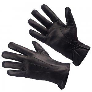 Др.Коффер H710052-41-04 перчатки мужские (8) Dr.Koffer
