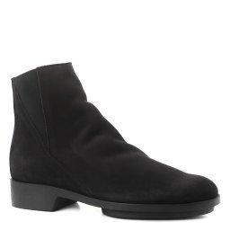 Ботинки IOJIMA черный ARCHE