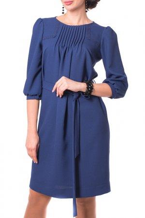Платье женское Argent. Цвет: мультицвет