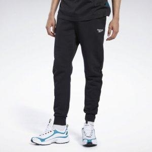 Спортивные брюки Classics Vector Reebok