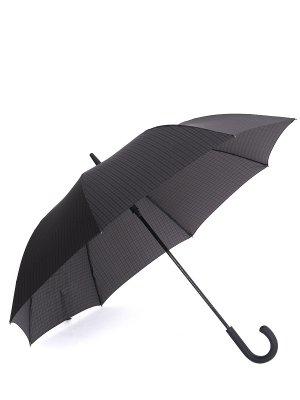 Зонт-трость полуавтомат ELEGANZZA. Цвет: разноцветный