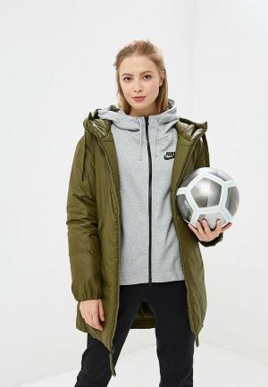 Куртка утепленная Nike Sportswear