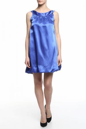 Платье BMBL VIRSAVIYA. Цвет: мультицвет