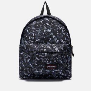 Рюкзак Padded Pakr Eastpak. Цвет: чёрный