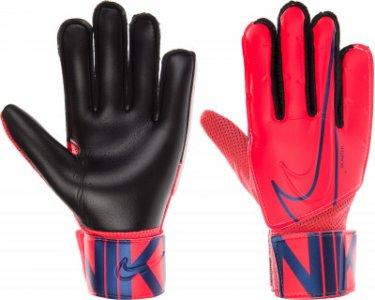 NK GK MATCH-FA19, размер 10 Nike. Цвет: красный
