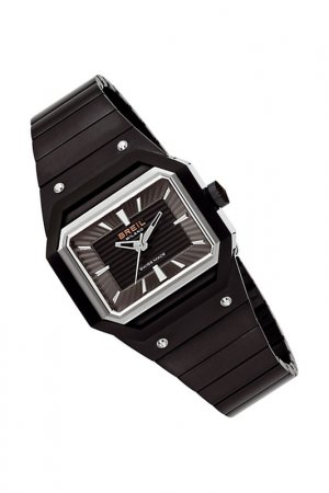Watches BREIL. Цвет: gray