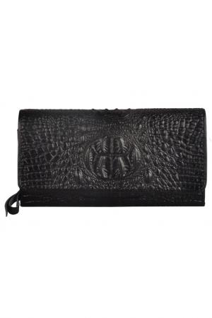 Wallet Matilde costa. Цвет: black