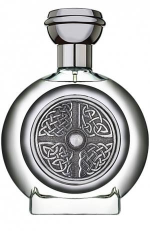 Парфюмерная вода Warrior Boadicea the Victorious. Цвет: бесцветный