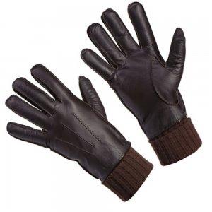 Др.Коффер H710030-41-05 перчатки мужские (8) Dr.Koffer