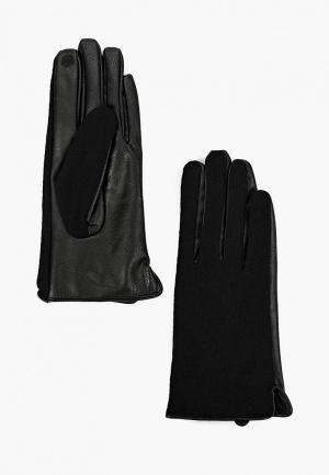 Перчатки Ostin O'stin. Цвет: черный