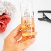 Сыворотка для волос с аргановым маслом Argan Serum Beauty Works
