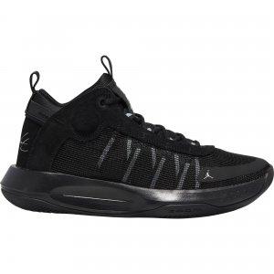 Баскетбольные кроссовки Jumpman 2020 Jordan