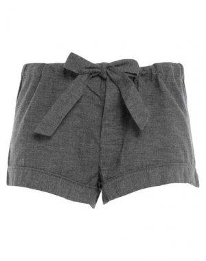 Пижама ANNA SUI. Цвет: серый