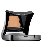 Консилер Skin Base Lift Concealer 2,8 г (различные оттенки) - Light 2 Illamasqua