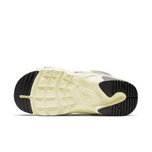 Женские сандалии Canyon - Коричневый Nike