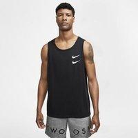 Мужская майка Nike Sportswear Swoosh