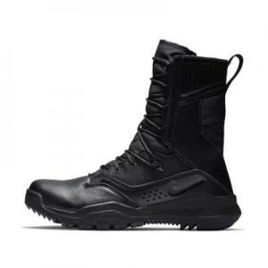 "Ботинки в армейском стиле SFB Field 2 8"" Nike"