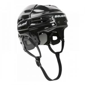 Bauer Ims 5.0 Helmet Sr Blk