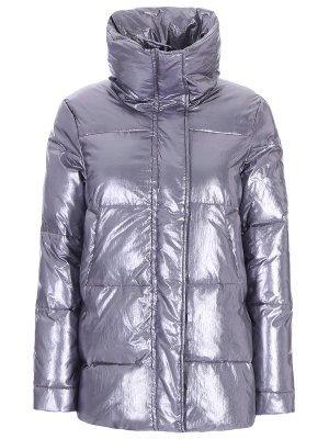 Куртка стеганая CANADIAN