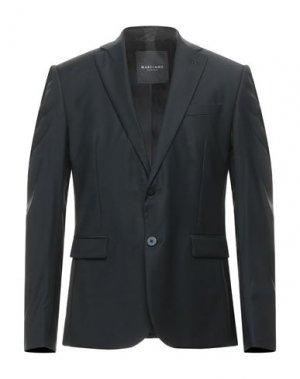 Пиджак MARCIANO. Цвет: черный