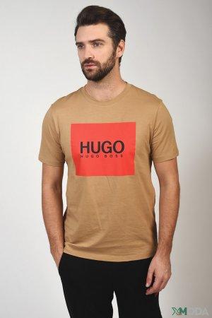 Футболкa Hugo