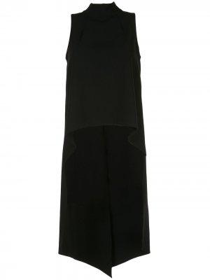 S29T11R20 BLACK Natural (Veg)->Cotton Sachin & Babi. Цвет: черный