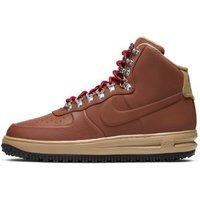 Мужские ботинки Nike Lunar Force 118
