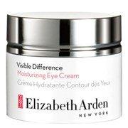 Увлажняющий крем для кожи вокруг глаз Visible Difference Moisturising Eye Cream (15 мл) Elizabeth Arden