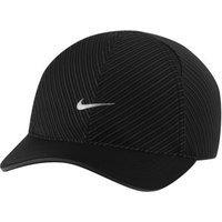 Трикотажная бейсболка для бега Nike Dri-FIT AeroBill Featherlight