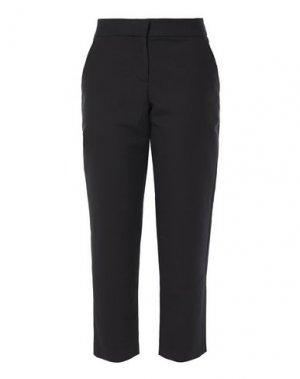 Повседневные брюки A.L.C.. Цвет: черный