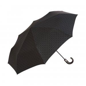 Др.Коффер E419 зонт Dr.Koffer