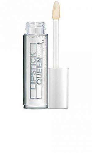Блеск для увеличения губ lip surge Lipstick Queen. Цвет: beauty: na