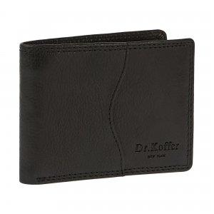 Др.Коффер X510331-245-04 зажим для денег Dr.Koffer