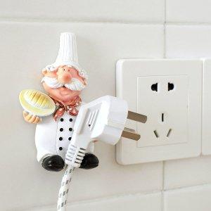 Белые Кухонные принадлежности SHEIN