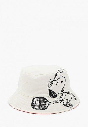 Панама Levis® Levi's® X Snoopy Sport. Цвет: разноцветный