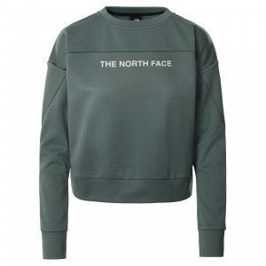 Женский джемпер Mountain Athletics The North Face