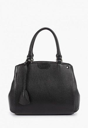 Комплект Afina. Цвет: черный