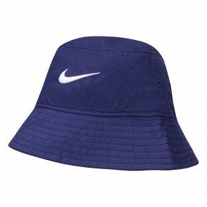 Nan Drifit Infant Bucket Hat Nike. Цвет: разноцветный