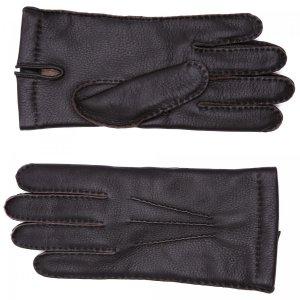 Перчатки Merola Gloves. Цвет: коричневый