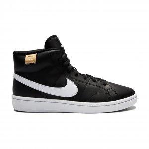 Кроссовки Nike Court Royale 2 Mid