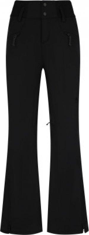 Брюки утепленные женские Multipath, размер 46-48 Burton. Цвет: черный