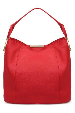 Bag Laura Ashley. Цвет: red