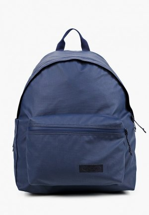 Рюкзак Eastpak PADDED PAKR. Цвет: синий