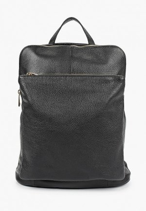 Рюкзак Isabella Rhea. Цвет: черный