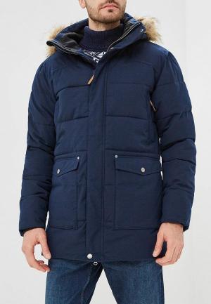 Куртка утепленная Five Seasons HAMLET JKT M. Цвет: синий